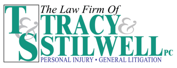 Personal Injury Defense Attorneys in Ny